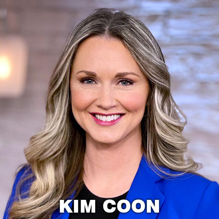 Kim Coon 720x720 Titled