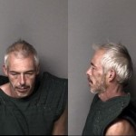 Kenneth Hale Assault On A Female