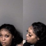 Marquite Garvin Dwi Possess Open Container Or Consume Alcohol Psg Area