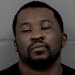 Aaron Anderson Assault By Strangulation Communicating Threats