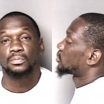 Omar Worthy Driving While Intoxicated Fictious Tag No Liability Insurance Expired Registration Plate Reckless Driving To Endanger Exceeding Posted Speed Driving While License Revoked
