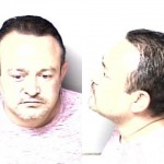 Angel Valazquez Intoxicated And Disruptive