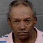 Prince Foster Expired Or No Inspection Identity Theft Possess Open Container Or Consume Alcohol Psg Area