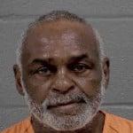 Bernard Johnson Intoxicated And Disruptive