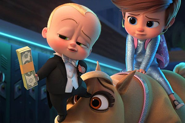Boss Baby Family Business Blu Ray Text2win Wccb Charlotte Feature Image