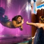 Mermaidfinal