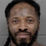 Michael Luckey 2 Counts Of Dv Protective Order Violation Misdemeanor