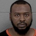 Franklin Stinson Assault On A Female