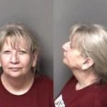Christonya Cagle Probation Violation Misdemeanor