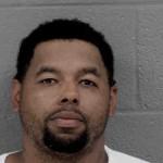 Jonquil Covington Misdemeanor Larceny Possess Stolen Goods Or Property Misdemeanor