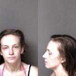 Stephanie Proctor Probation Violation