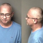 Steven Cooke Driving While Intoxicated Reckless Driving