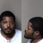 Rashad Foxe Driving While Intoxicated Impeding Traffic Reckless Driving