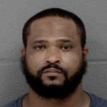 Clifton Boyd Assault On A Female