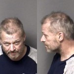 Thomas Brooks Possess Stolen Property