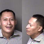 Ostil Roca Second Degree Kidnapping Assault On A Female