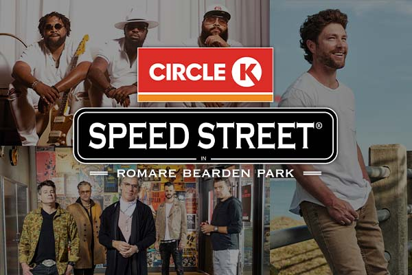 Speed Street 2021 Contest Feature Image