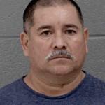 Pineda Ramirez Braulio 2 Counts Of Trafficking Opium Or Heroin
