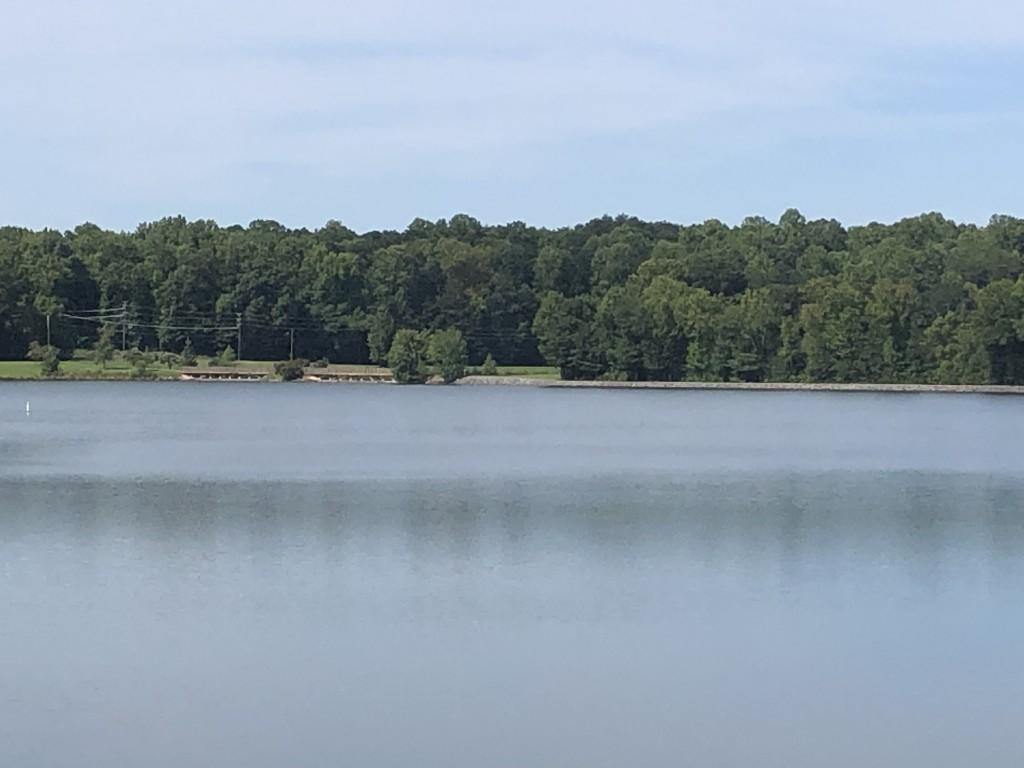 Rankin Lake