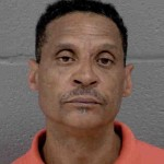 Dana Blackwell Felony Possession Of Cocaine Obtain Property False Pretense Possess Marijuana Paraphernalia