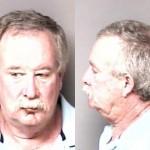 Jeffrey Owen Female Assault