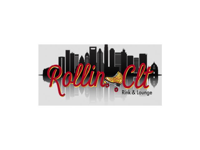 Rollin Clt 1