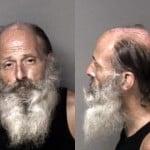 Jerry Black Indecent Exposure Use Of Premises