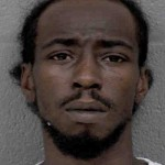 David Money Dv Protective Order Violation Misdemeanor