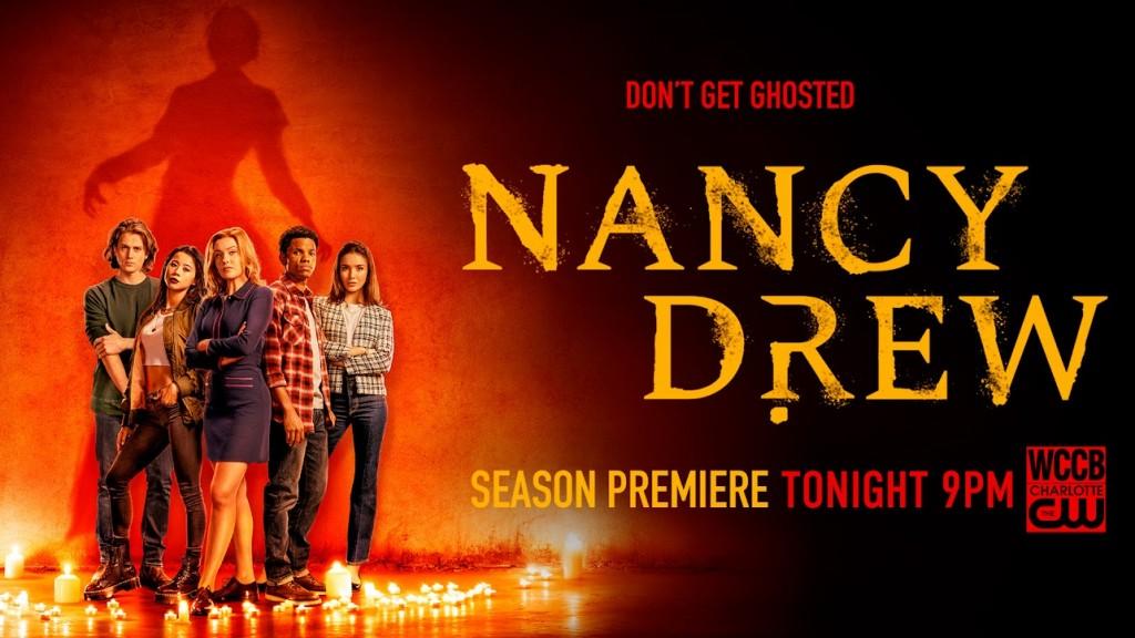 Nan S3 1920x1080 Prem F Wccb Season Premiere Tonight