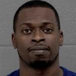 Jameel Antley Carrying Concealed Gun Possession Of Marijuana