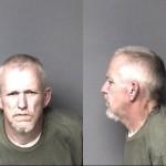 Jason Wilson Possess Stolen Property