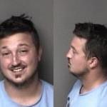 David Mason Assault On A Female