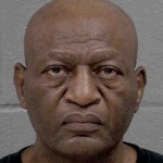Eddie Tate Attempt Robbery With Dangerous Weapon Conspire Robbery With Dangerous Weapon Escape From State Prison Felony