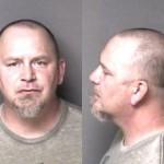 Jeremy Willis Fugitive