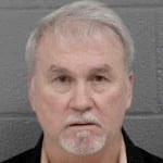 Richard Moody Driving While Impaired