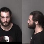 Jimmy Whitted Marijuana Marijuana Paraphernalia