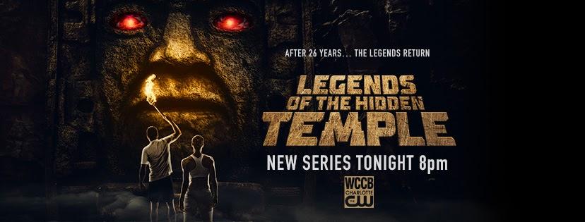 Lht S1 Facebook R2 Prem F Wccb New Series Tonight
