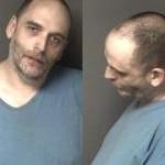 Stephen Myers Assault On A Female