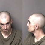 Brian Barrett Dwi Open Container Fictitious Tag Driving While License Revoked