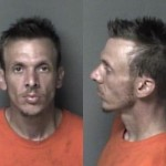Brandon Moore Probation Violation