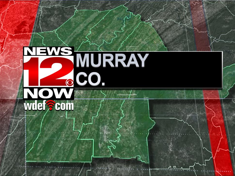 Murray County