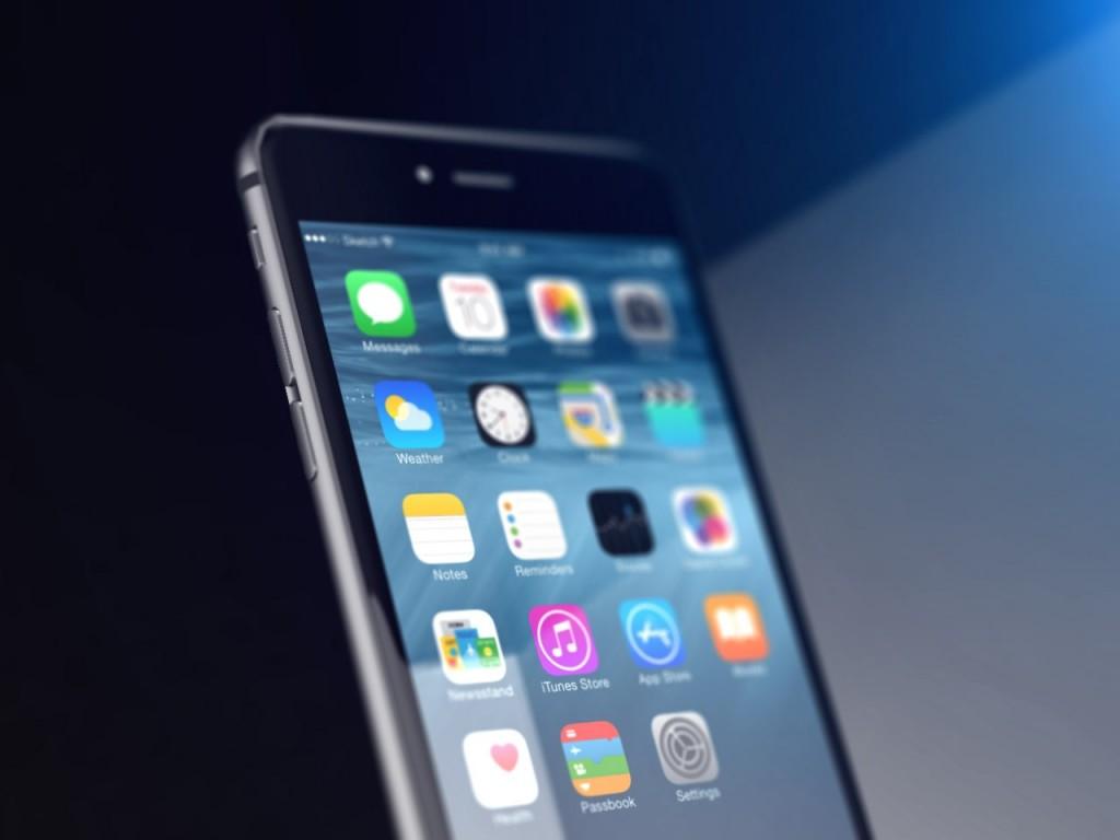 phone smartphone