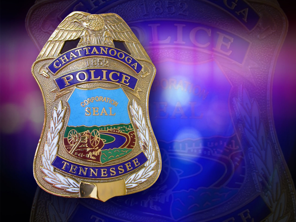 Reported Credit Union robbery