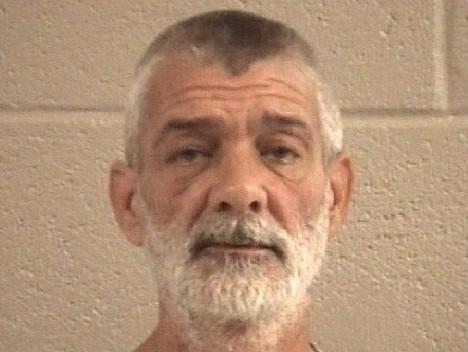 sexual assault of a minor in Dalton