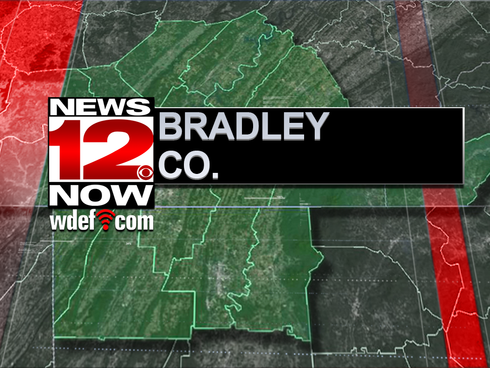Bradley County