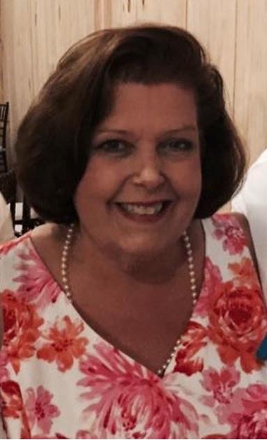 Siema Swartzel