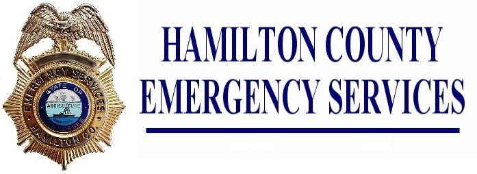 Hamilton County EMS