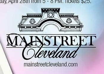 MainStreet Cleveland