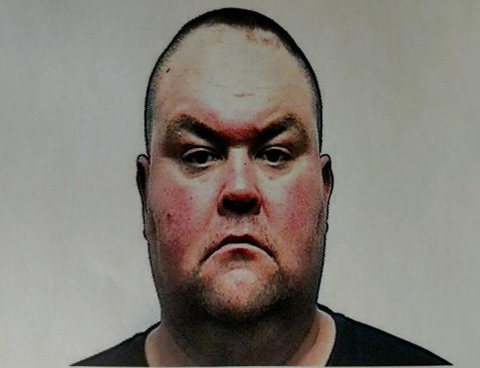 Cleveland asst. coach arrested