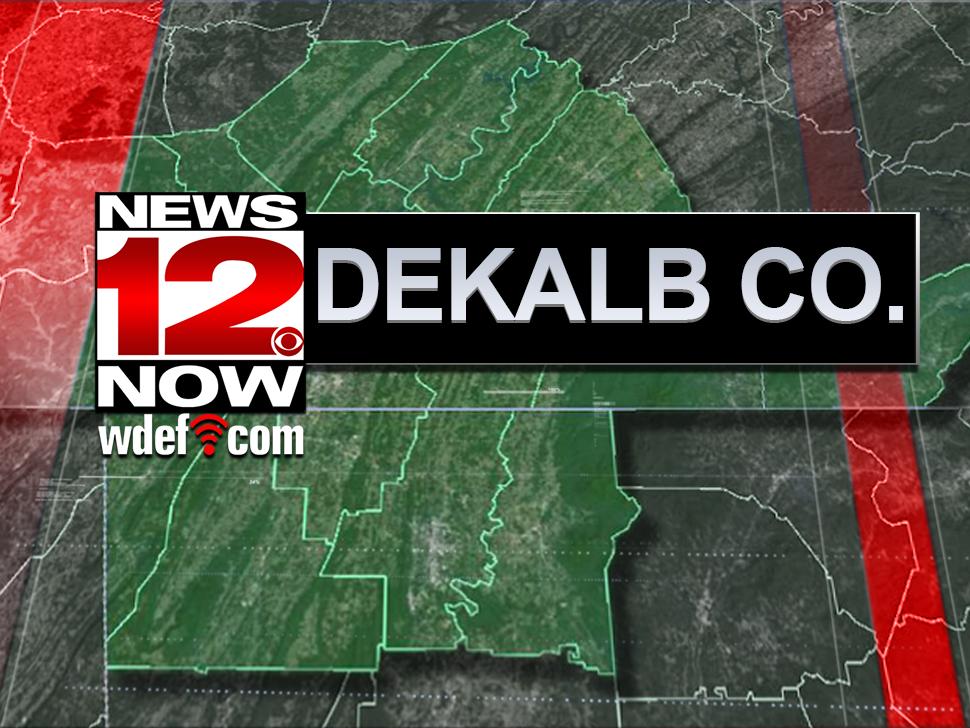 DeKalb County